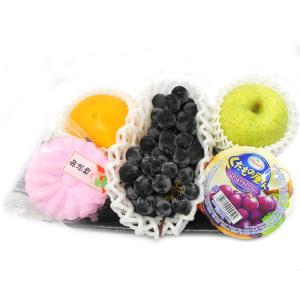 果物お供え物セット
