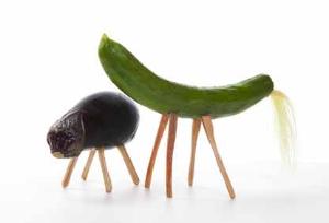野菜お供え物セット